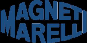 magneti-marelli-300