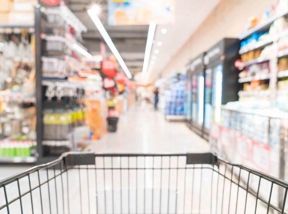novidades no varejo para os consumidores